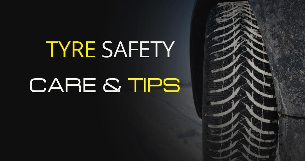 Braza Tyres | Paonta Sahib | HIMACHAL PRADESH
